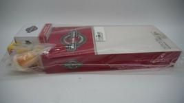Golf Cart Ez-Go 4 Cy Tune-Up Kit Txt 94 + dessus avec Huile Filtre Red Hawk - $47.32