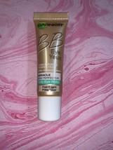 Garnier BB Eye Miracle Skin Perfector Daily Eye Roller, Fair/Light READ BELOW - $8.71