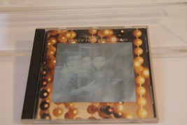 1991 Prince & The New Power Generation Diamonds And Pearls CD Holo cover - $14.01