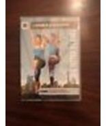Les Mills BodyStep 85 CD, DVD and choreography - $49.50