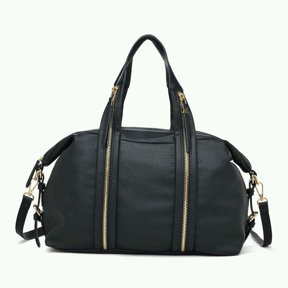 c2a5fb14544 Urban Expressions Bag: 1 customer review and 5 listings