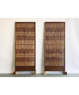 Kasshoku Sudo, Antique Japanese Summer doors - YO24010006 - $183.39