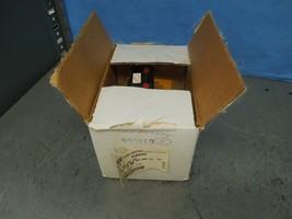 Cutler-Hammer HLB3200T Trip Unit for LB or HLB Frame 200A 3p 600V New In... - $400.00