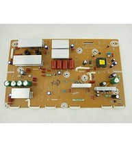 Samsung - Samsung PN60F5300AF Ysus Board LJ41-10331A LJ92-01958B #Y9484 - #Y9484