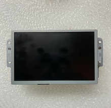 2012-2015 Ford Fusion Display Screen & APIM Module DS7T-14F239-BM DS7T-1... - $197.99