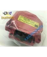 NEW A860-2020-T361 FANUC encoder 90 days warranty - $503.50