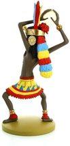 Rascar Capac polyresin figurine Official Tintin product image 2