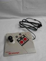 NES Advantage Arcade Joystick Controller NES026 - $19.79