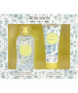 New AUBUSSON HEARTS DESIRE by Aubusson #331088 - Type: Gift Sets for WOMEN - $36.63