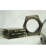 Camera Cokin A System Starter Set Inc 3 Filters, Holder + 52mm Adaptor R... - $12.00
