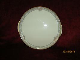 Noritake Barrymore Tab Handled Cake Plate - $26.68