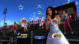 Disney High School Musical 3: Senior Year Dance! - Nintendo Wii image 3