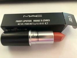 Mac Cosmetics Frost Lipstick ~ A SPRINKLE OF MAGIC ~ NIB - $26.50