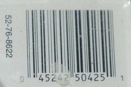 Milwaukee 49560739 Hole Dozer Carbide Teeth 3 Five Eighths Inches image 4