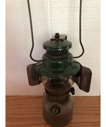 Vintage Coleman Lantern, Model 242C, Single Mantle, December, 1948 Antiq... - $89.05
