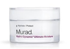 Murad Age Hydro-Dynamic Ultimate Moisture 0.25 oz 7.5 ml For Hope - $14.99