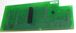 MKS INSTRUMENTS 100006169 ASSY, PCB, CONNECTOR image 4