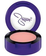 Mac Eyeshadow sample item
