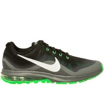 Nike Shoes Air Max Dynasty 2, 852430009 - $158.53