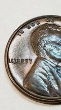 1931S Lincoln Wheat Cent Nice Looking Key Date Coin Lot V 102 image 3