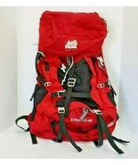 High Peak Alpineizmo USA Stratos 40 Hiking Backpack - $46.75