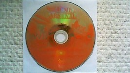 Looney Tunes: Acme Arsenal (Nintendo Wii, 2007) - $5.75