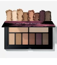 Smashbox Cover Shot Eye Shadow Makeup Palette Collection - Golden Hour 0.27 oz - $23.31
