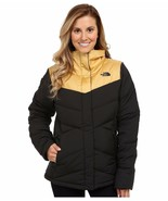 The North Face Kailash Jacket  For Women - $230.00