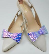 Bow Clip for Shoes (2 piece), Shoe Clips, Shoe Accessories - $7.99