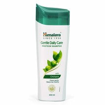 Himalaya Herbals Protein Shampoo Daily Care For Healthy Hair 400 ml Free... - $14.33