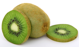 500Seeds Kiwi Fruit Chinese Gooseberry Actinidia chinensis Green Vine FR... - $12.99