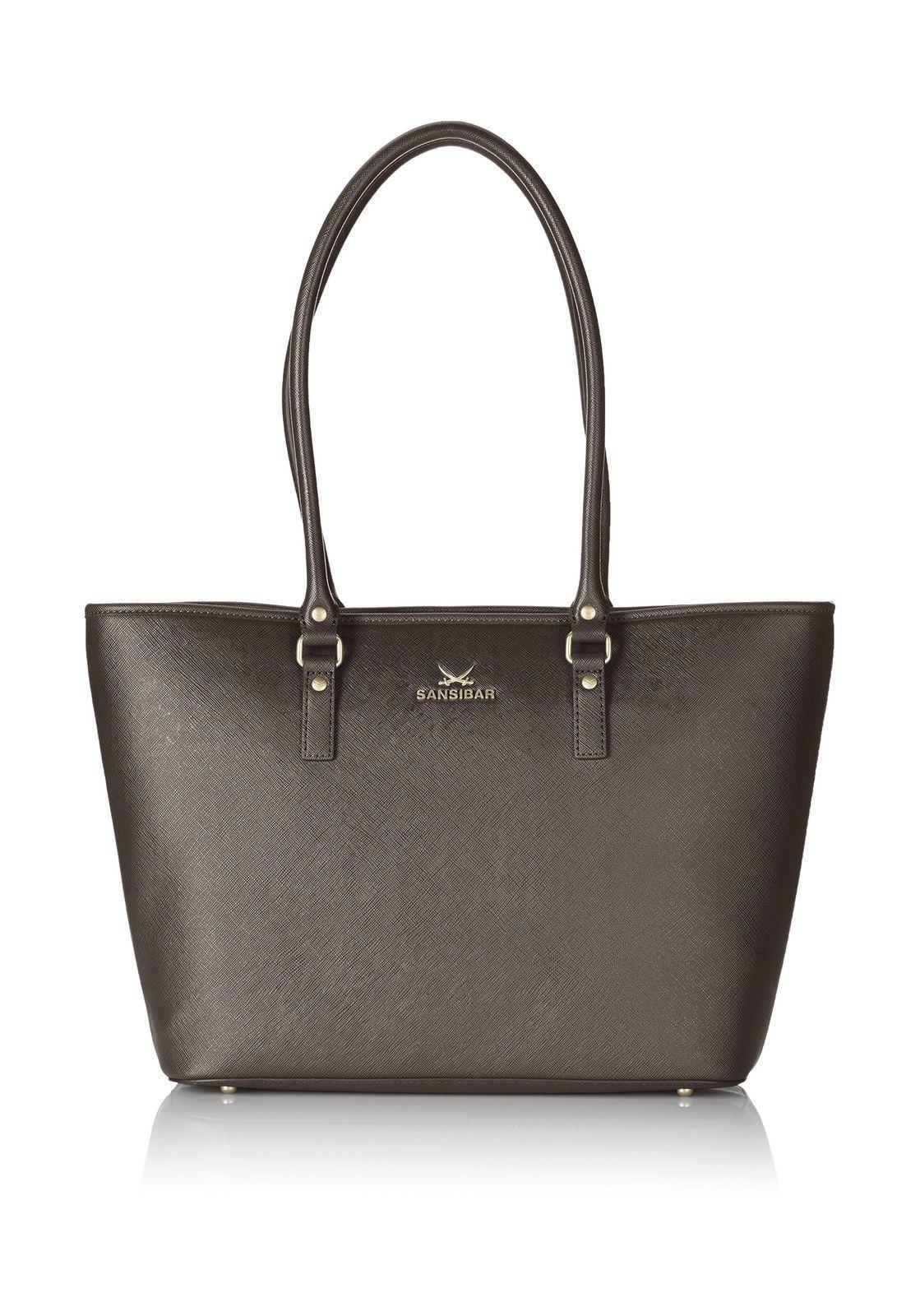 Chic, Womens Bag Sansibar