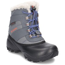Columbia Snow boots BY1323033 - $131.67