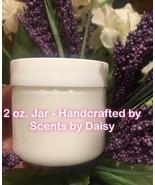 Coconut Oil - Face, Neck & Eye Cream - Soft, Glowing Moisturized Skin - ... - $12.99