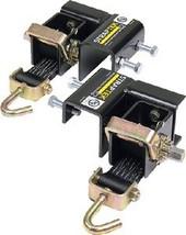 Lippert 335852 Straptek Weight Tension Technology Kit - $117.11