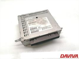 2003 Volvo XC90 D5 AWD Audio Radio AM FM CD Player Changer Unit 30657551 - $98.16