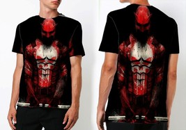 Dare Devil A Punisher Tee Men - $23.90