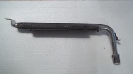 Whirlpool Stove Model SS385PEBQ1 Broiler Burner 4389488 4336227 - $21.95