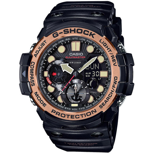 Primary image for Casio Men's G-shock