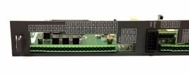 FANUC A16B-1212-0730/02B ROBOT BRAKE PURGE PCB A16B-1212-0730 A16B12120730 image 4