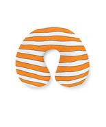 Clownfish Finding Nemo Disney Inspired Travel Neck Pillow - $28.78 CAD