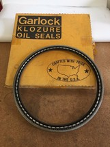 Garlock Klozure Oil Seal 64 x 4612 - $70.00