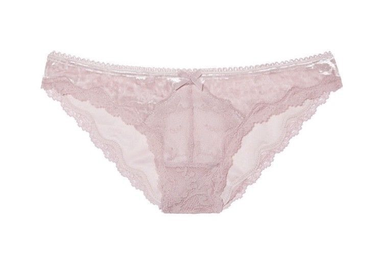bfa1212579f6 Victoria's Secret Dream Angels Lavender and 41 similar items. S l1600