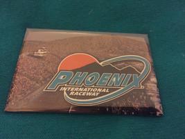 Phoenix AZ Arizona International Raceway Nascar Fridge Magnet (3 x 2 Inc... - $5.90