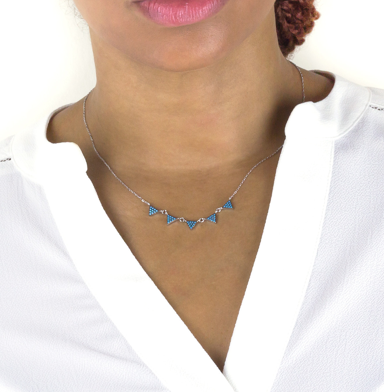 Lavune necklaces 100096 2