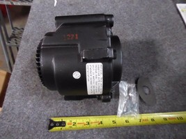 79-1271 GM Smog Pump, Remanufactured by Arrow image 1
