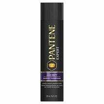 Pantene Expert PRO-V Age Defy Shampoo 9.6 oz Discontinued - $15.58