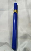 Revlon Special Eyes Micropure Slimliner Sapphire Blue - $7.91