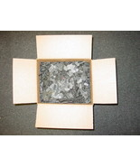 Scrap Recovery for Gold IC Chips 10 LBS - $485.10