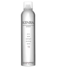 Kenra ArtFormation Spray 18, 10oz